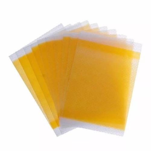 Aparador Mesa De Jantar Medidas ~ 60 Adesivos Emagrecedor Adesivo De Emagrecimento Slim Patch R$49 9 vc0Sd Precio D Brasil