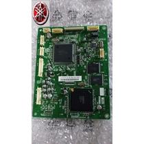 Placa Mainboard ( Mãe) Teclado Yamaha Psr- S710 Original