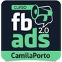 Curso Facebook Ads Pro V�deo Aula Download #yaoe