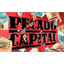 10 Dvds # Novela Pecado Capital Completa Antiga