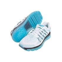 Tenis Nike Air Max 2016 Original