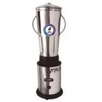Liquidificador Triturador Industrial 4 Litros Massas Açaí