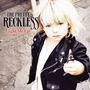 Cd The Pretty Reckless Light Me Up {import} Novo Lacrado