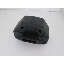 Sensor Borboleta Tps Clio Tipo 1.6 Golf 1.8 2.0 Cfi 94 95