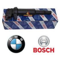Bobina De Igniçao Bmw 130 Bosch 0221504470 X1 X3 X4 X5 X6 Z3