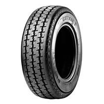 Pneu Pirelli 225/70r15 Citynet L4 112r - Gbg Pneus