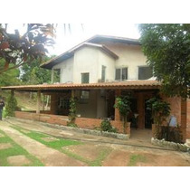 Itu/troco São Paulo/r$.350.000/casa/piscina/churrasq/campo