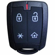 Kit Capa Controle Positron Px 42 Cyber Exact Fx 292 293