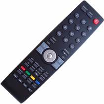 Controle Remoto Tv Aoc Lcd Led Para D32w931 Cr4603 Le32w157