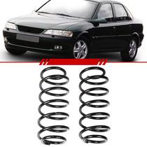Par Molas Dianteira Chevrolet Vectra 2001 2000 99 98 97 Ar