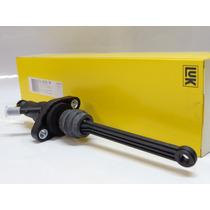 Atuador Pedal Embreagem Palio Novo - Uno Novo Luk 511032910