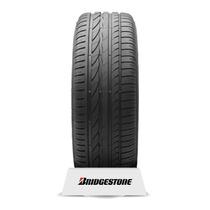 Pneu 185/55 R16 Bridgestone Turanza Er300 83 V
