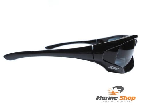 b4ecdff41 óculos De Sol Spy Link 44 | Louisiana Bucket Brigade