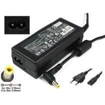 Fonte Carregador Bateria Notebook Intelbras I21 -o5