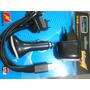 Carregador Universal Para Celular Usb 14 Em 1 (1000seq.4)