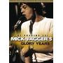 Dvd The Roaring 20s: Mick Jagger