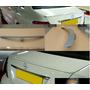 Aerofoio Mercedes C180 C200 Carroceria W204 - Novo