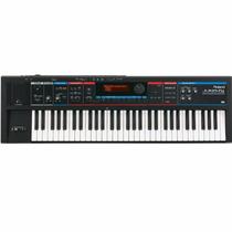 Teclado Roland Juno-di Sintetizador, 10201 Musical Sp