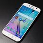 Celular Smartphone Barato Android Galaxy S6 Lançamento 3g 8g