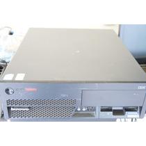 Computador Cpu Lenovo Ibm Mt M8810 Mini Pent. D 1,8 Hd80 1g