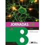 Jornadas.cie - Ciências 8º Ano Sa