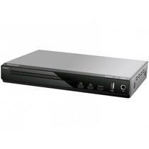Dvd Player Semp Toshiba Karaoke Sd 5093 Com Usb