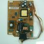 Placa Fonte Monitor Lg L1550 L1550s Testada C/ Garantia
