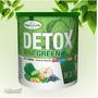 Detox Green Slin Combo Mix Suco 300g Apisnutri O Melhor!!