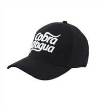Boné Cobra D