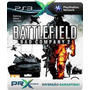 Battlefield: Bad Company 2 Ps3 Codigo Psn
