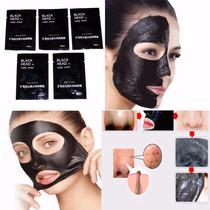 Máscaras Removedora De Cravos Compre Pele Nariz
