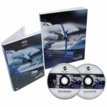 Curso Teorias Da Administração - Dvd Vídeoaulas + Livro