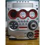 Sh- Mini System Philips Fwm589 Raridade ( Só Retirada Em Sp)