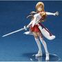 Figure Asuna Climax Sword Art Online Sao Gun Gale Online