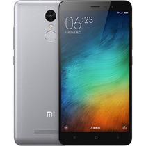 Celular Smartphone Xiaomi Redmi Note 3 Pro 32gb+pelíc+case