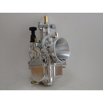 Carburador Biz100 C100 Koso 28mm Preparação Competição #1311