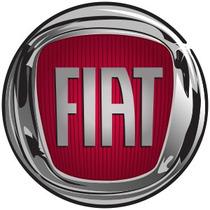 Kit Sincronizador (1ª/ 2ª Marcha) Ducato 2.8 Td (ré P/ Frent