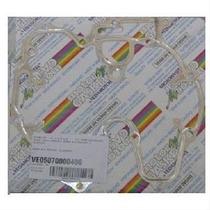 Junta Da Tampa De Valvula (aluminio) Xlx 250r/350 Vedamot...