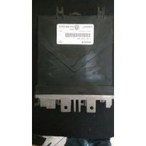 Módulo De Injeção Golf Glx 1.8 - 0261200560