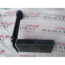 Radiador Ar Quente Aquecimento Peugeot 206 207
