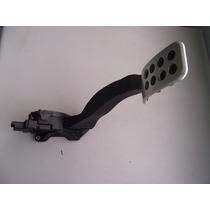 Pedal Acelerador Eletronico Citroen C4/peugeot 307 Original