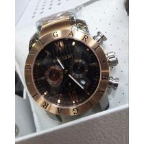 Relógio Iron Man Bateria Sedex 12 S J Homem De Ferro Bateria