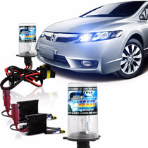 Kit Xenon Hid Imola New Star 8000k Top De Linha