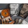 Cornélio Pires Dvd/ Cd Os Filmes Perdidos De Cornélio Pires