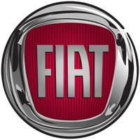 Coroa Do Pião Cambio Fiat Ducato Todas Ré Para Frente