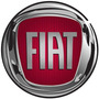 Coroa Do Pião Cambio Fiat Ducato