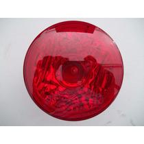 Lanterna Para-choque Dt./ Tr.l-200 Sport