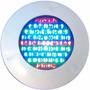 Iluminação Para Piscinas - Refletor Led 70 Rgb Abs Com Nicho