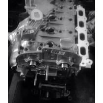 Motor Renault Megane,scenic, Logan Sandero 1.6 16v Completo