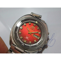Relógio Orient Kd, Automático - Lindo - Frete Grátis !